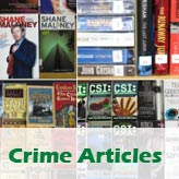 Crime Articles