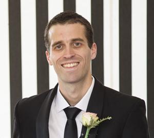 Evan Malherbe - Creator of EscapeCrime website