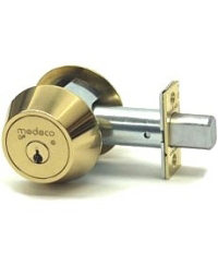 home security door locks. Plain Security Best Type Of Home Security Door Lock In Locks