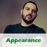 Your Appearance